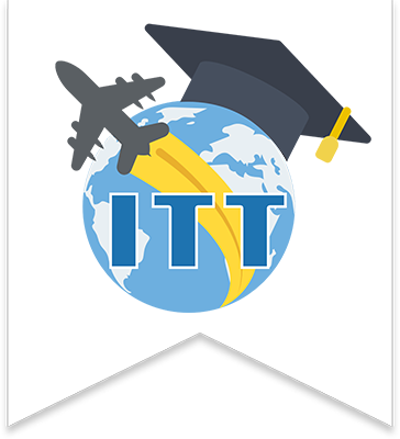 ITT International TEFL and TESOL